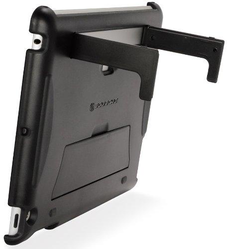 Scosche IPD3KFBK Multi Stand Case For Ipad