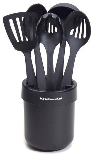 kitchenaid set tools - 7