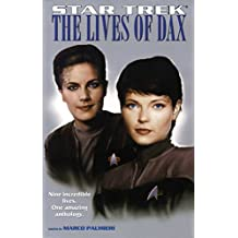 The Lives Of Dax (Star Trek: Deep Space Nine)