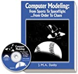 Computer Modeling 9780943396521
