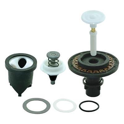 EZ-FLO 86123 Flush Valve Repair Parts