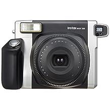 Fujifilm INSTAX Wide 300 Instant Camera - Import (No US Warranty)