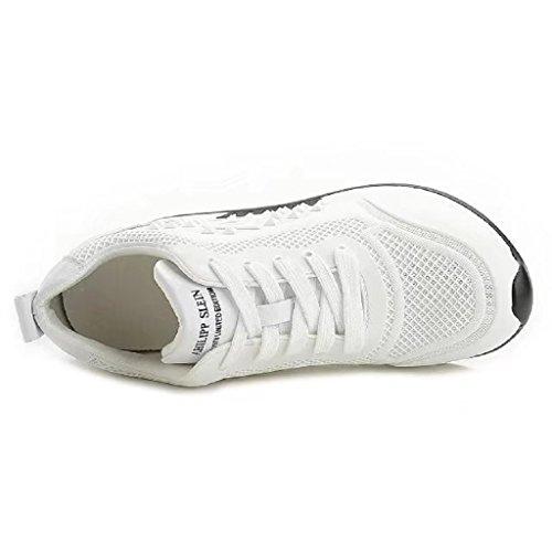 Nuit De Formation De Chaussures De Sport Gard 17wkr00 5149 Desigual gzgPvJMC3J