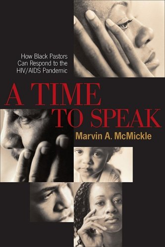 A Time to Speak: How Black Pastors Can Respond to the HIV/AIDS - Store Lakeside Hours