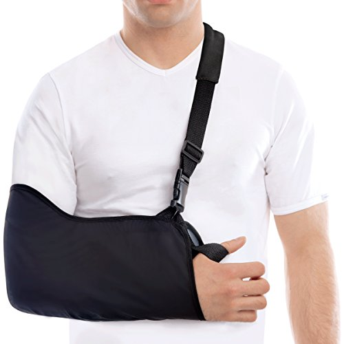 TOROS GROUP Arm Sling Lightweight X Small product image