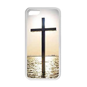 Calvaire Phone Case for Iphone 5C