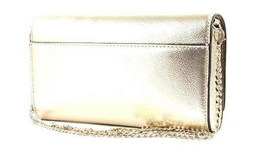 Starry Clutch Guess HWVG71 Guess GOL Night Starry 11720 Gold XvOqfxn