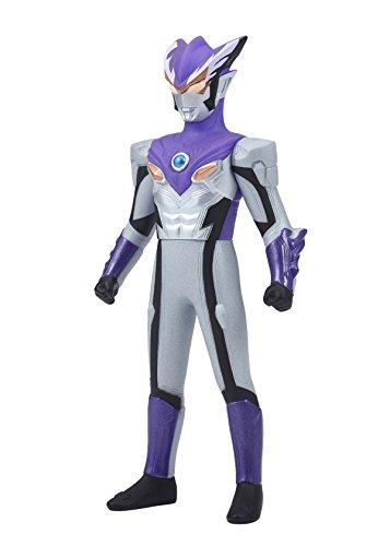 (Ultraman R/B - Ultra Hero Series 58: Ultraman Rosso Wind)