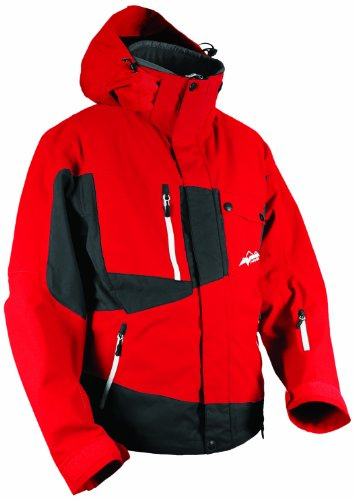 HMK Mens Peak Jacket Medium