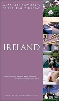Special Places to Stay Ireland, 6th