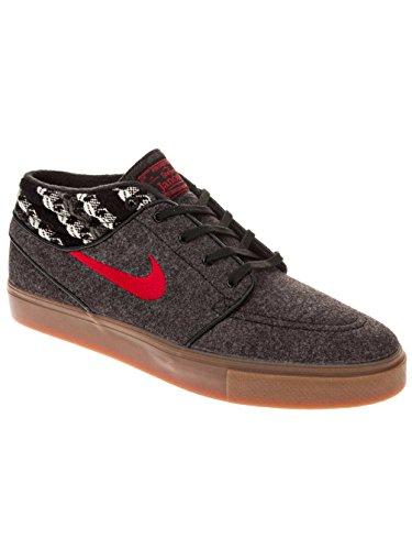 Herren Sneaker Nike Stefan Janoski Mid Warmth Sneakers