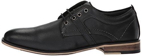 Mode Hommes Madden Jasco Steve Chaussures Eq4txU