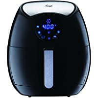 Rosewill RHAF-15003 1400W Oil-Less Air Fryer