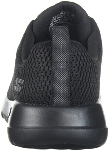 Skechers Men's Go Walk Max-54601 Sneaker Black sale footlocker finishline free shipping official site get to buy for sale free shipping footaction 100% authentic sale online 4xSsnxX