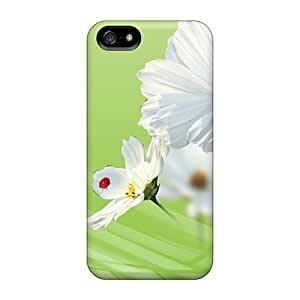 For MCNMURU2224dfsle City By The Mountains In Kazakhstan Protective Case Cover Skin/galaxy S3 Case Cover