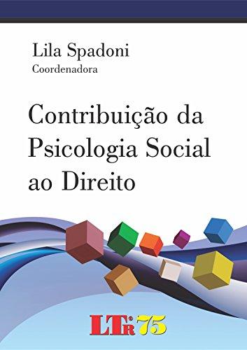 baixar livros de psicologia da educaçao gratis em pdf