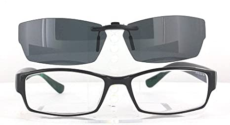Amazon.com: nuface nf2003 – 54 x 18 polarizadas anteojos de ...