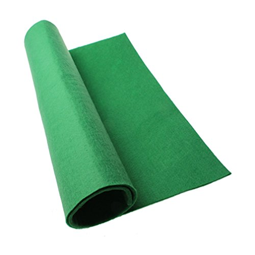 Which Is The Best Reptile Mat 30 Gallon Bestist Info