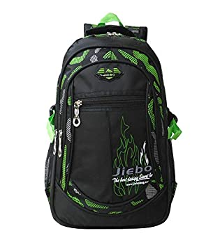 Amazon.com: Hot Children School Bags for Teenagers Girls Boys Orthopedic Backpacks Kids Schoolbag Men Laptop Backpack Mochilas: Kitchen & Dining