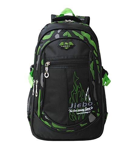 Hot Children School Bags for Teenagers Girls Boys Orthopedic Backpacks Kids Schoolbag Men Laptop Backpack Mochilas