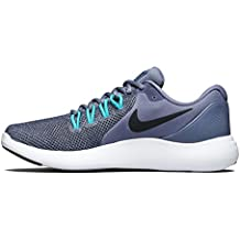 NIKE Lunar Apparent Mens Running Shoes