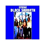Black Sabbath: Attention vol.2 (180 gramm) [WINYL]