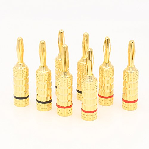 viborg-24k-gold-plated-speaker-banana-plugs-closed-screw-type-8pieces