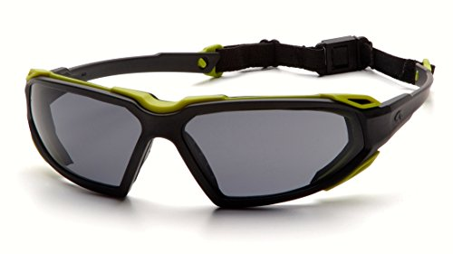 Pyramex Highlander Safety Glasses 2