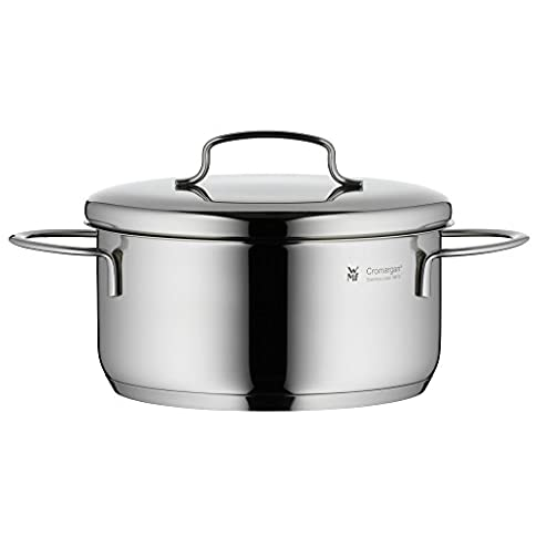 WMF Mini Low casserole 16 cm W0716766040 (japan import) - 41UjXavyKeL - WMF Mini Low casserole 16 cm W0716766040 (japan import)