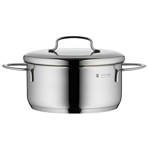 WMF Mini Low casserole 16 cm W0716766040 (japan import) by WMF