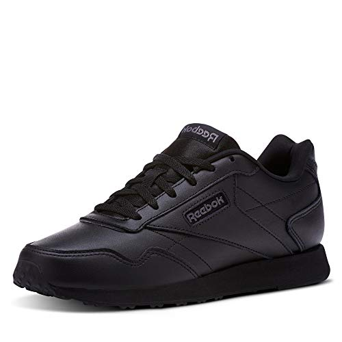 Royal Trail Glide De Lx shark Running Mujer Zapatillas black 000 Para Negro Reebok dq1wXOTZq