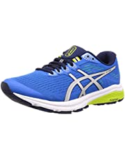 ASICS GT-1000 8 Men's Running Shoes