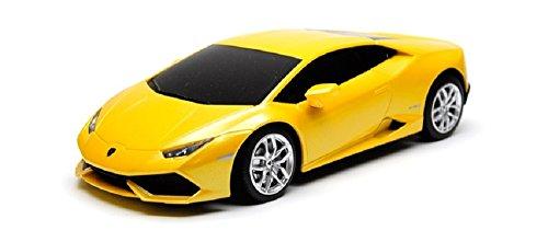 1:12 Scale Lamborghini Huracan Radio Control Model Car - 6
