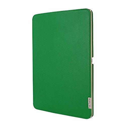 (Piel Frama U704DG FramaSlim Case for Samsung Galaxy Tab S 10.5 SM-T805 - Green)