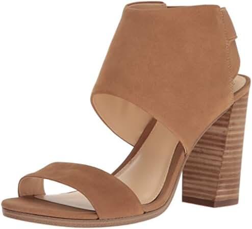 Vince Camuto Women's Keisha Dress Sandal