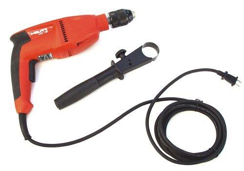 Hilti 00273752 UD Universal Wood Drill