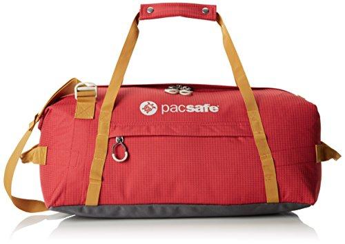 pacsafe-duffelsafe-at45-anti-theftcarry-on-duffel-bag-chili-khaki