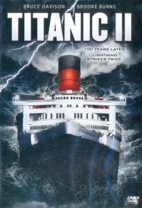 titanic movie free download in hindi mp4 for mobile
