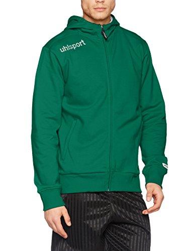Laguna nbsp;– Uhlsport nbsp;giacca Cappuccio Con Essential Sazq5wX