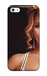 Best 8056339K77674366 Cute High Quality ipod touch4 Jennifer Lawrence In American Hustle Case