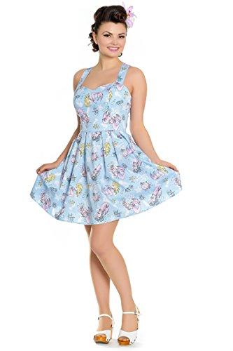 Hell-Bunny-Mermaid-Nautical-Andrina-Pinup-Mini-Dress