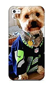 2208888K976491353 seattleeahawks NFL Sports & Colleges newest iPhone 5c cases