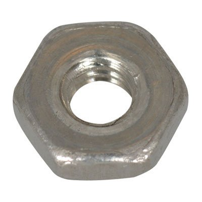 2-56-stainless-steel-hex-nut