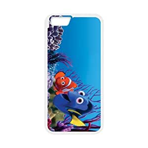 iPhone 6 4.7 Inch Phone Case Finding Nemo ST91095