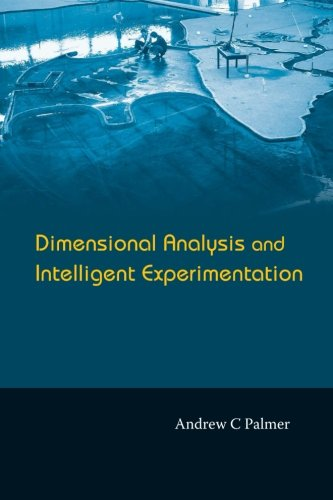 Dimensional Analysis and Intelligent Experimentation