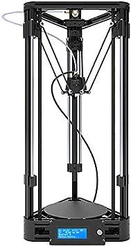 dmake impresora 3d Delta – de Kit – Impresora 3d Delta de Kit, de ...