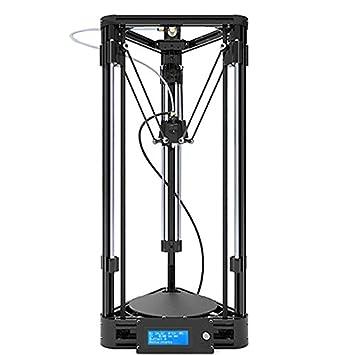 dmake impresora 3d Delta - de Kit - Impresora 3d Delta de Kit, de ...