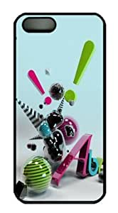 1.FSV Mzinz 05 Bestselling Hot Seller High Quality Case Cove Hard Case For Htc M7 Cover