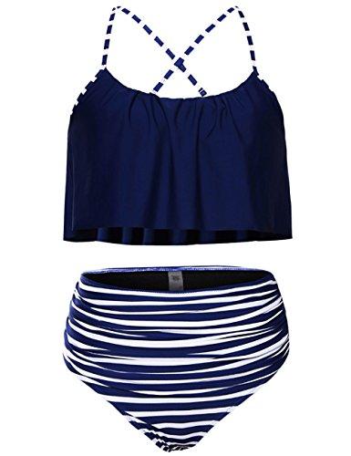 Curvy Bikini Sets in Australia - 7