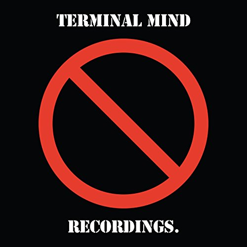Terminal Mind - Recordings (2018) [FLAC] Download